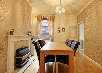 Thumbnail 3 bed terraced house for sale in Winchester Road, Anfield, Liverpool