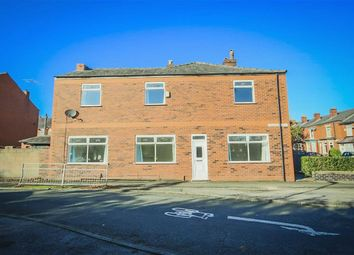 Thumbnail 3 bed end terrace house for sale in Grasmere Street, Leigh, Lancashire