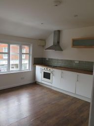 Thumbnail 1 bed maisonette to rent in Crossways Road, Grayshott, Hindhead
