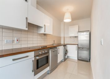 Thumbnail 1 bed apartment for sale in 49 Doolin House, Clarehall Village, Clarehall, Dublin City, Dublin, Leinster, Ireland
