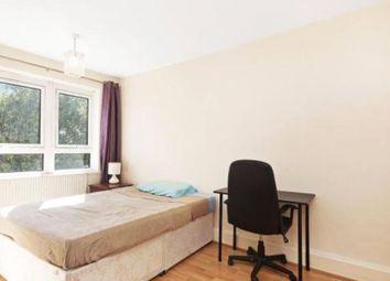 Thumbnail 3 bedroom flat to rent in Brendon Street, London