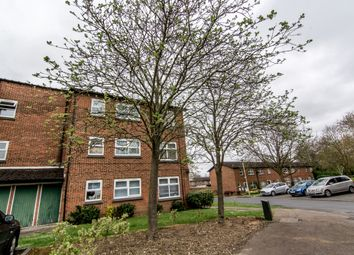 Thumbnail 2 bedroom flat for sale in Nursery Hill, Welwyn Garden City