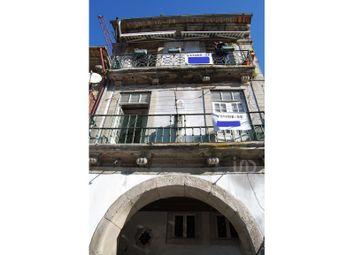 Thumbnail Block of flats for sale in Cedofeita, Santo Ildefonso, Sé, Miragaia, São Nicolau E Vitória, Porto, Porto