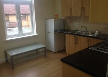 Thumbnail 2 bed flat to rent in Aldborough Road South, Newbury Park