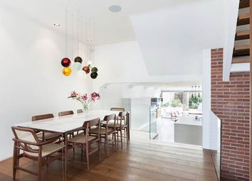 4 bed property for sale in Bovingdon Road, London SW6