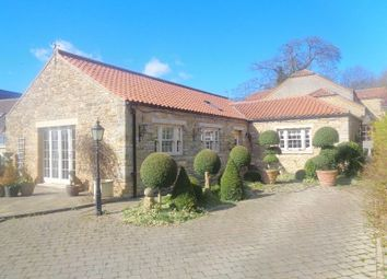 Thumbnail 3 bed detached bungalow to rent in Far Lane, Coleby, Lincoln