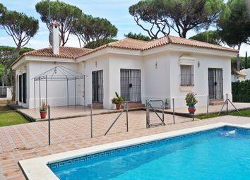 Thumbnail 5 bed villa for sale in Roche, Conil De La Frontera, Cádiz, Andalusia, Spain