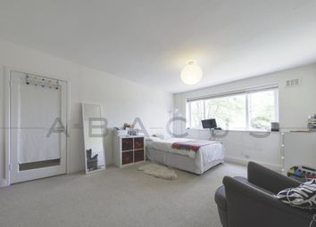 Thumbnail 2 bedroom flat for sale in Elgar House, Fairfax Road, South Hampstead