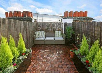 3 bed flat for sale in Castellain Road, Little Venice, London W9
