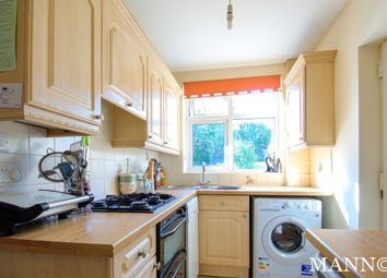 Thumbnail 3 bedroom semi-detached house to rent in Kingswood Avenue, Swanley