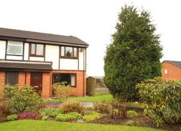 Thumbnail 3 bed property for sale in Highbank, Blackburn, Lancashire