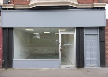 Thumbnail Property to rent in Derby Road, Long Eaton, Long Eaton