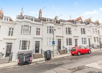 1 bed flat for sale in Montpelier Street, Brighton BN1