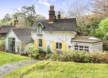 Thumbnail 4 bed semi-detached house for sale in Hindhead, Surrey