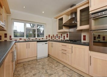Thumbnail 3 bed property to rent in Gwydyr Road, Bromley