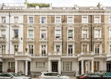 Thumbnail Property to rent in Linden Gardens, Notting Hill