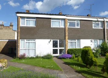 Thumbnail 3 bed end terrace house for sale in Chiltern View Caravan Park, Northall Road, Eaton Bray, Dunstable