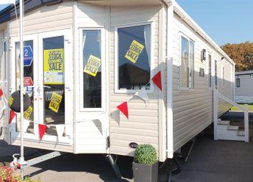 Thumbnail Parking/garage for sale in Hook Lane, Warsash, Southampton