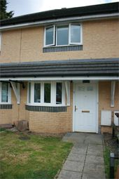 Thumbnail 2 bed terraced house to rent in Brooking Close, Dagenham, Essex