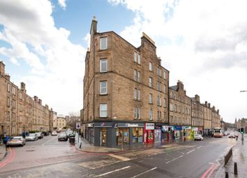 Thumbnail 1 bed flat for sale in (1F1), Orwell Terrace, Dalry, Edinburgh