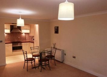 Thumbnail 2 bed flat to rent in Westbeck House, Green Chare, Cockerton Green - Darlington