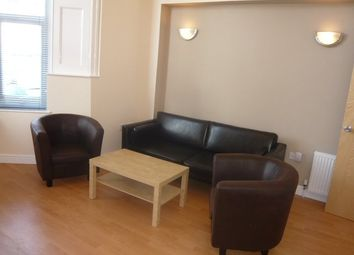 Thumbnail 5 bed maisonette to rent in Gloucester Road, Bishopston, Bristol