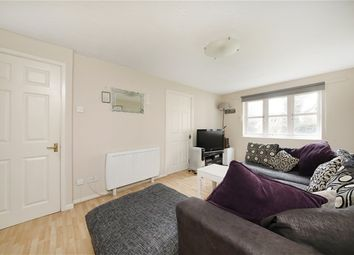 Thumbnail 1 bed flat for sale in Lyric Mews, Silverdale, Sydenham