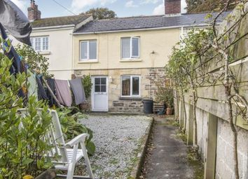 Thumbnail 4 bed terraced house for sale in St. Austell, Cornwall
