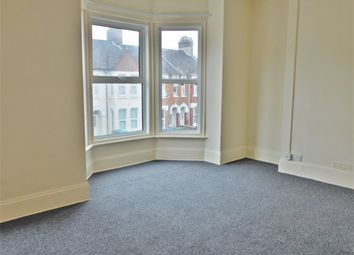 Room to rent in Wilton Avenue, Southampton SO15