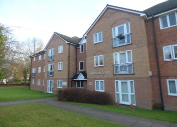 Thumbnail 1 bed flat to rent in Winn Road, Southampton