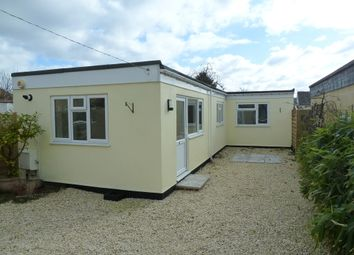 Thumbnail 1 bed detached house to rent in Wilkins Road, Cowley, Oxford
