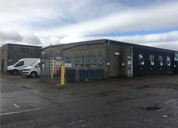 Thumbnail Office to let in Unit 1 A, Carsegate Road North, Inverness