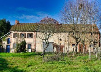 Thumbnail 2 bed property for sale in Saint-Gervais-Dauvergne, Puy-De-Dôme, France