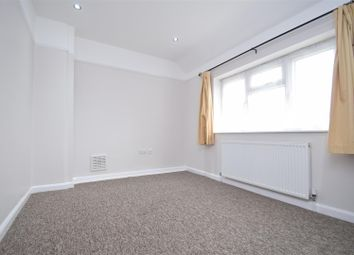 Thumbnail 2 bed end terrace house to rent in Hamilton Crescent, South Harrow, Harrow