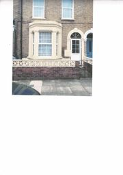 3 bed terraced house for sale in Kemerton Road, Lambeth SE5