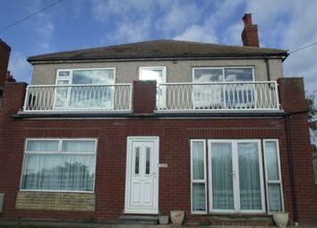 Thumbnail Flat to rent in Sandwich Road, Cliffsend, Ramsgate