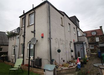 Thumbnail 1 bed flat for sale in High Street, Leslie, Fife