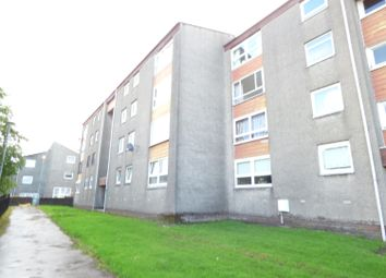 Thumbnail 3 bed flat for sale in Regent Street, Greenock