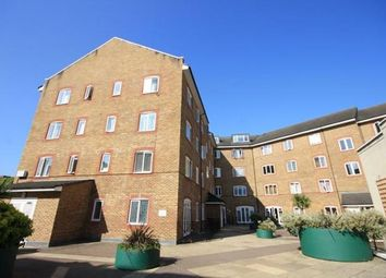 Thumbnail 2 bed flat to rent in Coopers Court, Church Road /Acton W3,
