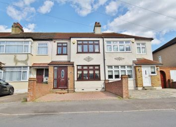 Thumbnail 3 bedroom terraced house for sale in Ramsden Drive, Romford