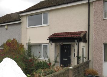 Thumbnail 2 bed town house to rent in Grayswood Drive, Bradford