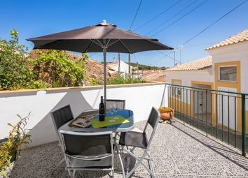 Thumbnail 2 bed villa for sale in Portugal, Algarve, Vila Do Bispo