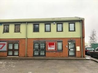 Thumbnail Office to let in 6 York Way, Cressex Business Park, High Wycombe, Bucks