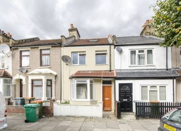 Thumbnail 4 bedroom property for sale in Desford Road, Canning Town