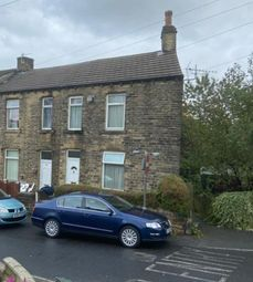 Thumbnail 2 bed end terrace house for sale in Fleminghouse Lane, Huddersfield