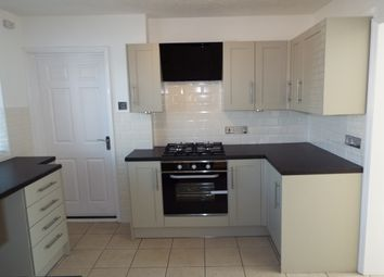 Thumbnail 4 bedroom detached house to rent in Leney Road, Wateringbury, Maidstone