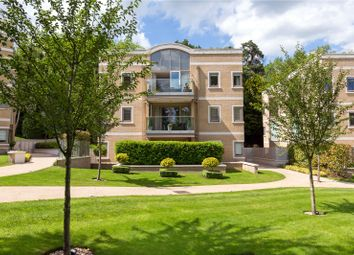 Thumbnail 3 bedroom flat for sale in The Park, South Park View, Gerrards Cross