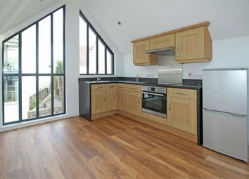 Thumbnail 1 bed semi-detached house to rent in Tres Petit Dix, 10 Gas Lane, St Peter Port