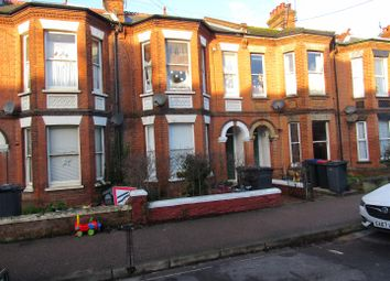 Thumbnail 2 bed flat for sale in South Road, Herne Bay