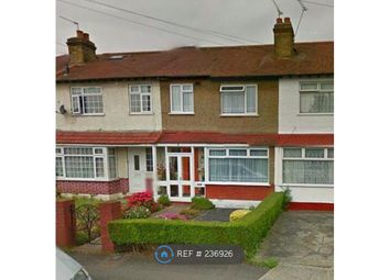 Thumbnail 3 bed terraced house to rent in Westbourne Road, Hillingdon
